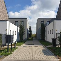 woning Kalmthout Essensteenweg